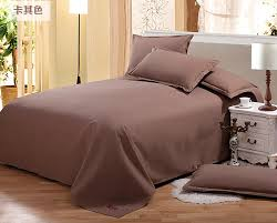 what is the best material for bed sheets solid best bed sheet mashup fabric cotton luxary bedding sheets for