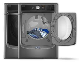 best black friday deals on washers and dryers 2013 washers and dryers maytag