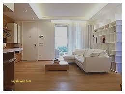 arredare ingresso moderno soggiorno beautiful idee ingresso soggiorno idee ingresso