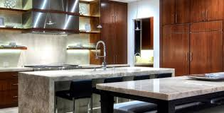 kitchen island bench designs swag narrow kitchen island with drawers tags kitchen island on