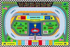 racing rug ebay