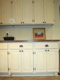 rta white beadboard kitchen cabinets antique online subscribed