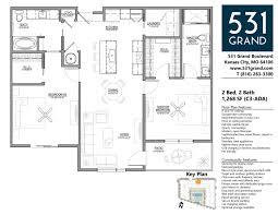 Internet Cafe Floor Plan by 100 Ada Floor Plans Ada Bathroom Floor Plans Wood Floors