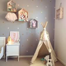 couleur chambre bébé couleur chambre fille 13 idee tipi bebe lzzy co