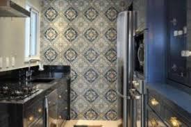 kitchen remodel kitchen modern decor kitchen sets with simple