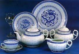 rice pattern porcelain set buy porcelain set product on alibaba