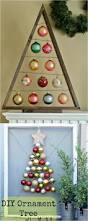 Christmas Tree Ornament Display 48 Amazing Christmas Tree Ideas A Piece Of Rainbow