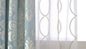 ok blue window curtains tags teal bedroom curtains modern living
