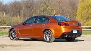 el camino orange chevrolet chevrolet camaro stunning chevy ss chevrolet camaro