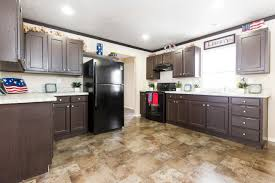 Liberty Mobile Homes Floor Plans by Clayton Homes Of Albany Or Available Floorplans