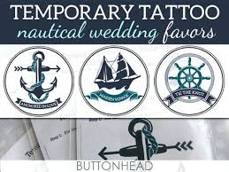 nautical wedding sayings nautical wedding favors tomahawks info