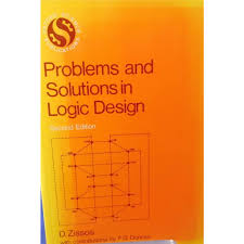 logic book local classifieds buy and sell in the uk and ireland