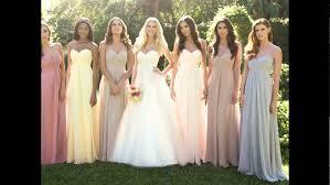 christian wedding gowns christian wedding gown