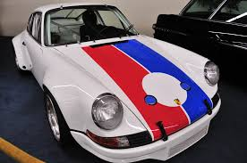porsche 911 racing history file 1973 porsche 911 rsr brumos racing jpg wikimedia