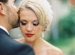 makeup for wedding wedding makeup ideas pretty designs