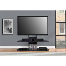 How High To Mount 50 Inch Tv On Wall Tv Stands Striking Inch Corner Tvd With Mount Pictures Ideasds