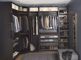 closet images ikea closet design marvelous walk in closet design ikea 83 about