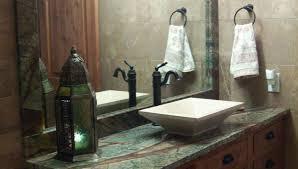 Bathroom Vanities Near Me Bathroom Bathroom Furniture Excellent Black Granite With Six
