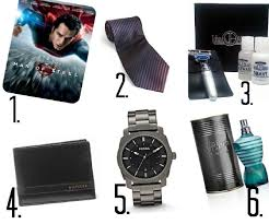 christmas gifts for your husband ideas best images collections