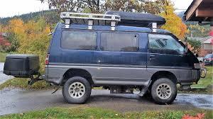 mitsubishi delica 4x4 mitsubishi l300 delica 4x4 u2013 idea di immagine auto