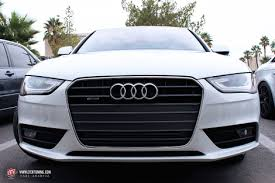 audi aftermarket grill audi performance parts audi oem aftermarket parts etek