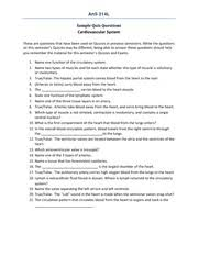 wk9 ruminant ans 214l ruminant digestive system worksheet
