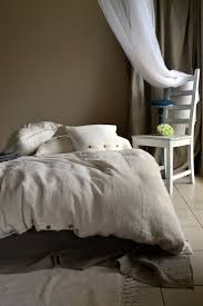 55 best rustic rough linen dream images on pinterest heavy