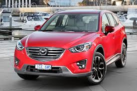 mazda cars australia 10 most popular vehicles in australia may 2016