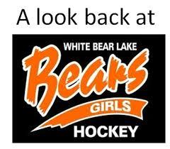 white bear lake girls hockey