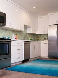 Modern Kitchen Rugs Kitchen Rug And Carpet Runners Design To A Modern Kitchen Design