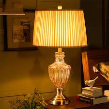 cool bedside lamps 100 cool bedside lamps cheap floor lamps ikea soul speak