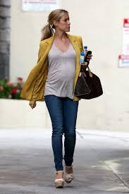 pregnancy fashion pregnancy fashion the modern look for 2016 hum ideas