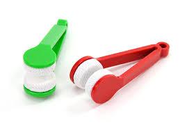 eyeglass cleaning tool redeem source