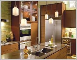 pendant lights for kitchen island spacing home design ideas