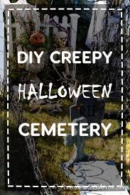 39 best new halloween decorating ideas images on pinterest