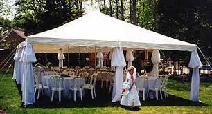 catering rentals tent rentals premise catering island