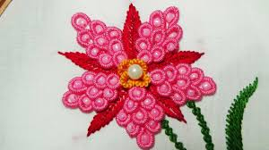 design embroidery hand embroidery patterns digitemb