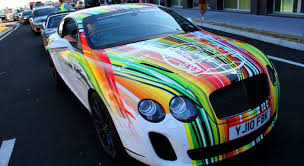 car wrapped in wrapping paper 5 best vinyl wraps for your car interior 2018 how to guide