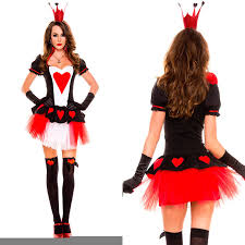 Exotic Halloween Costumes Buy Wholesale Exotic Halloween Costumes Women