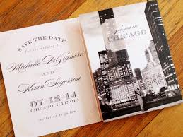 custom save the dates 150 best save the dates images on dates dating and