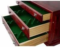 Wood Gun Cabinet Gun Cabinet Reviews Wood Metal Plans Strong Gun Safes Reviews