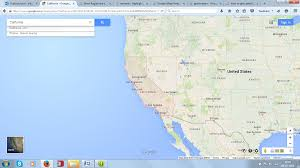 Google Maps Austin by How Can I Highlight A Region On Google Maps In Android Stack