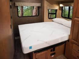 deluxe foam rv mattress sedona rv mattress