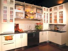 kitchen cabinets types types of kitchen cabinet doors different styles of kitchen cabinets