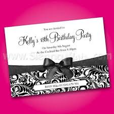 30 best 60th invites images on pinterest birthday cakes cake