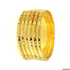 22ct indian gold bangles 3748 04 bangles indian jewellery