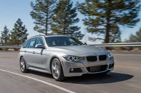 bmw dealership inside 2014 bmw 328d xdrive wagon review long term verdict inside 2017