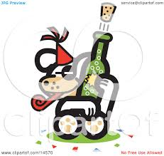 champagne bottle cartoon new year clipart champagne cork pencil and in color new year