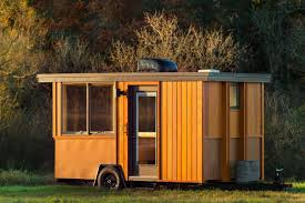 100 tumbleweed houses phoenix arizona waterfront homes