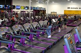 planet fitness debuts in suffolk giving residents another